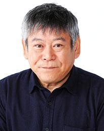 https://i2.wp.com/www.mh-fujiga.com/images/artist/okayama.jpg?w=728
