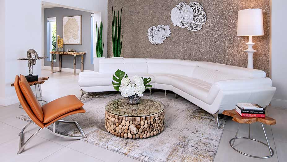 patio furniture in ft lauderdale fl mh2g