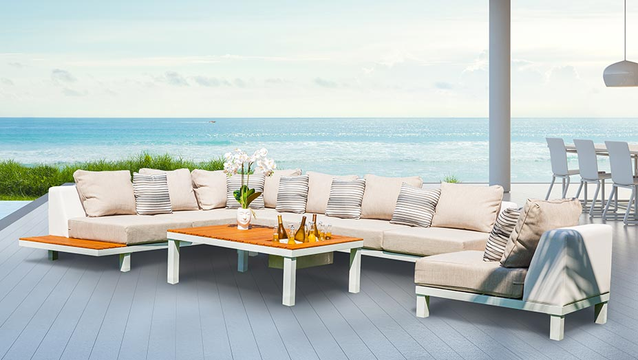 outdoor furniture in miami fl from