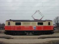 1099.16 in Ober-Grafendorf