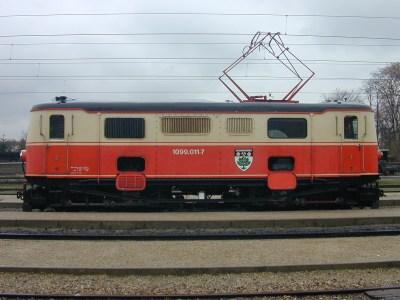 1099.11 in Ober-Grafendorf