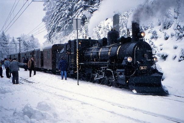 Mh.6 Winterbach 1989