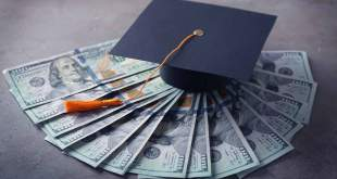 graduation-money-bills