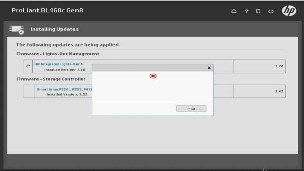 Blade_Firmware_Update_Error_1_Small