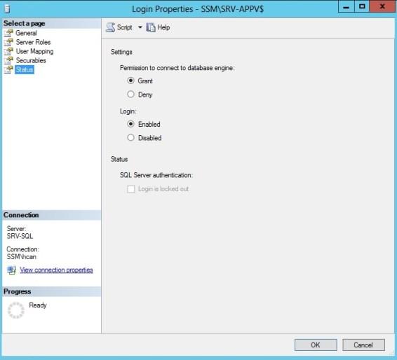 App-V_Computer_LoginFailed_7