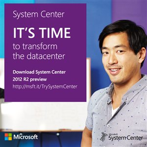 SystemCenter2012R2_Preview