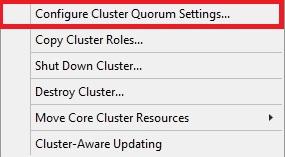Quorum Disk Change_4