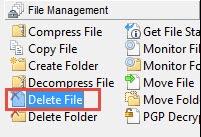 Orchestrator Kullanarak Kullanıcı Fotoğraflarının Active Directory ye İşlenmesi_13