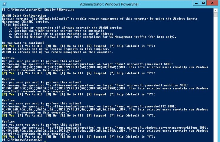 Orchestrator_Deploy_IP_21