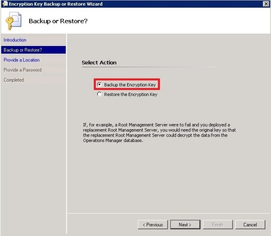 Upgrade Service Manager 2012 Sp1 to 2012 R2_21_1