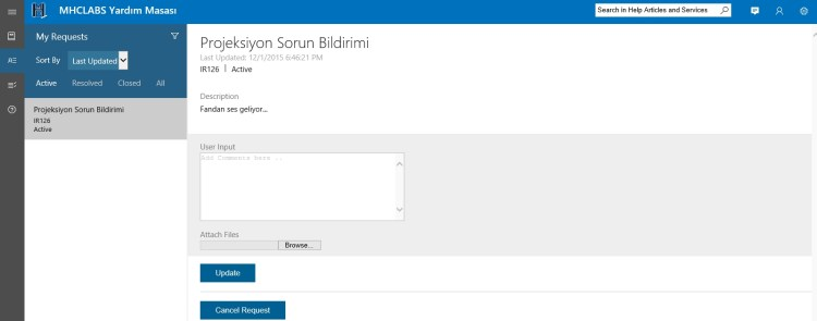 Service Manager 2012 R2 UR 8 Portal Kurulum_21