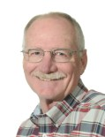Mark Segrest