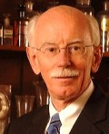 photo image of Stephen C. Schimpff, MD