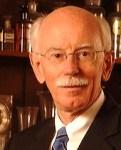 Stephen C Schimpff, MD