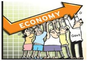 us economic outlook 2019