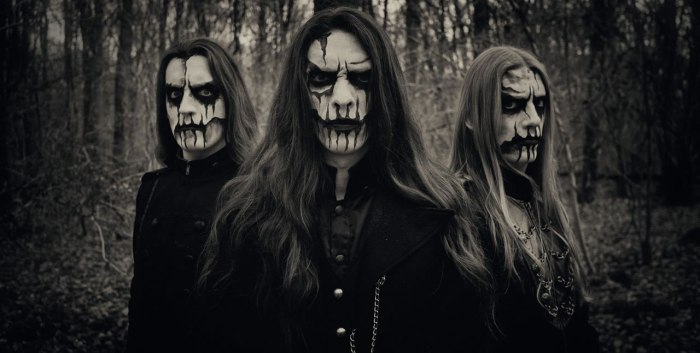 Image result for carach angren when crows tick on windows video