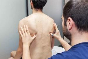 Osteo Postura