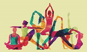 fisio yoga
