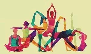Fisio-yoga. Una nuova concezione di percorso terapeutico.