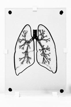 Breathe (back)