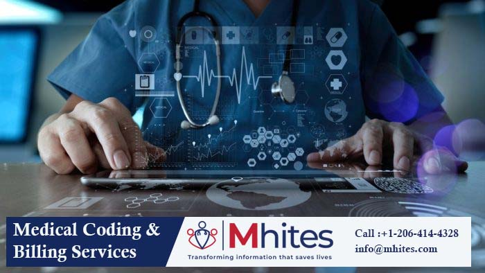 medical-coding-and-billing-in-usa
