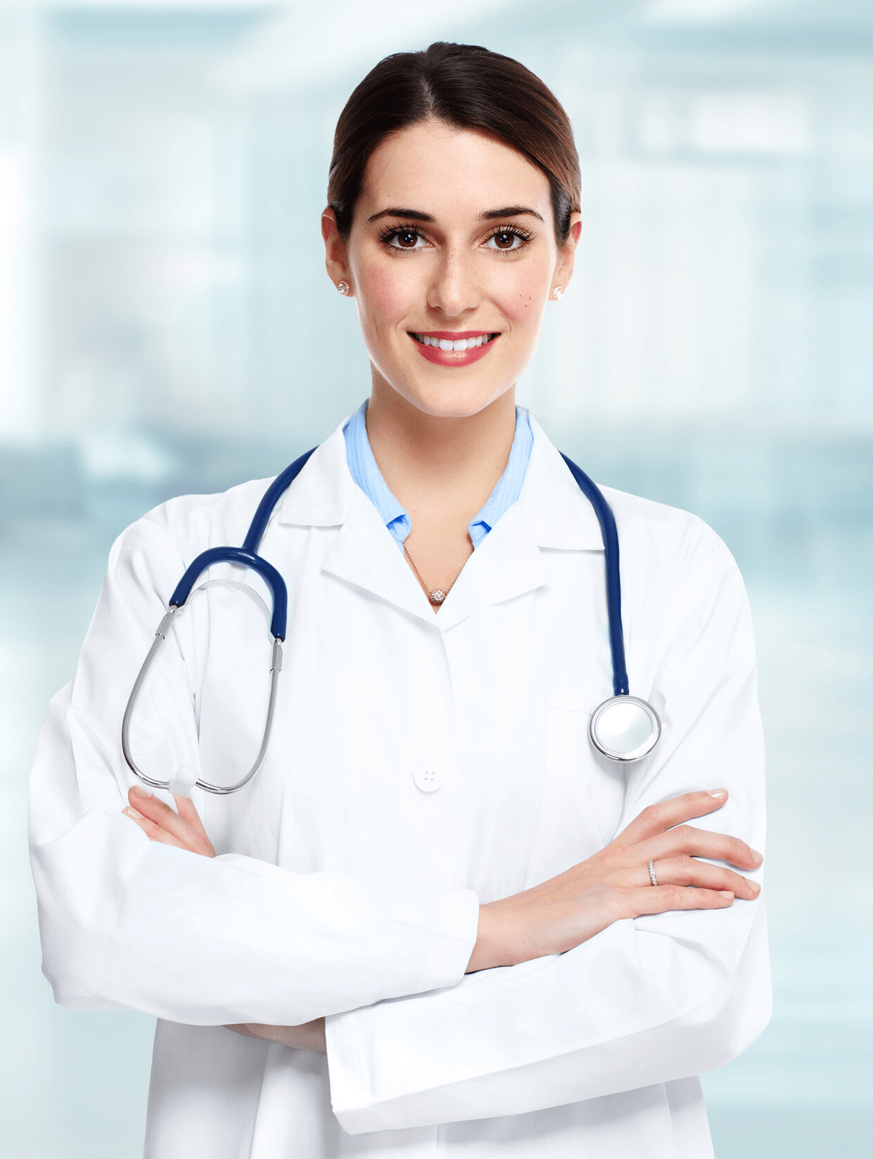Read more about the article OUTSOURCE PHYSICIAN BILLING SERVICES
