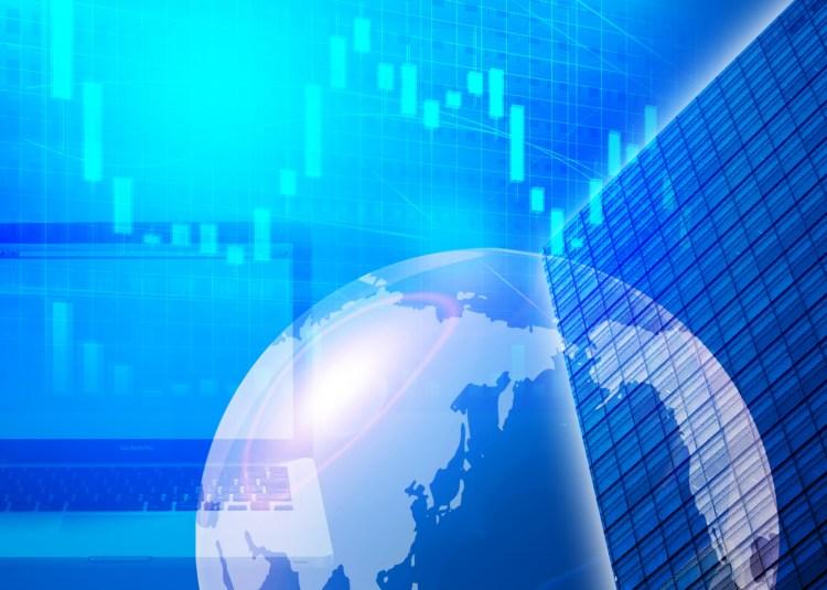 貿易実務初学者のためのファイナンス基礎
