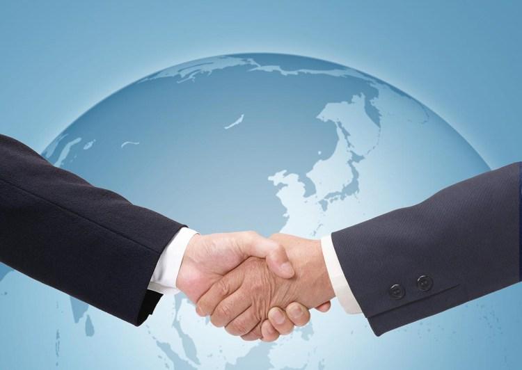 信用状統一規則と貿易実務