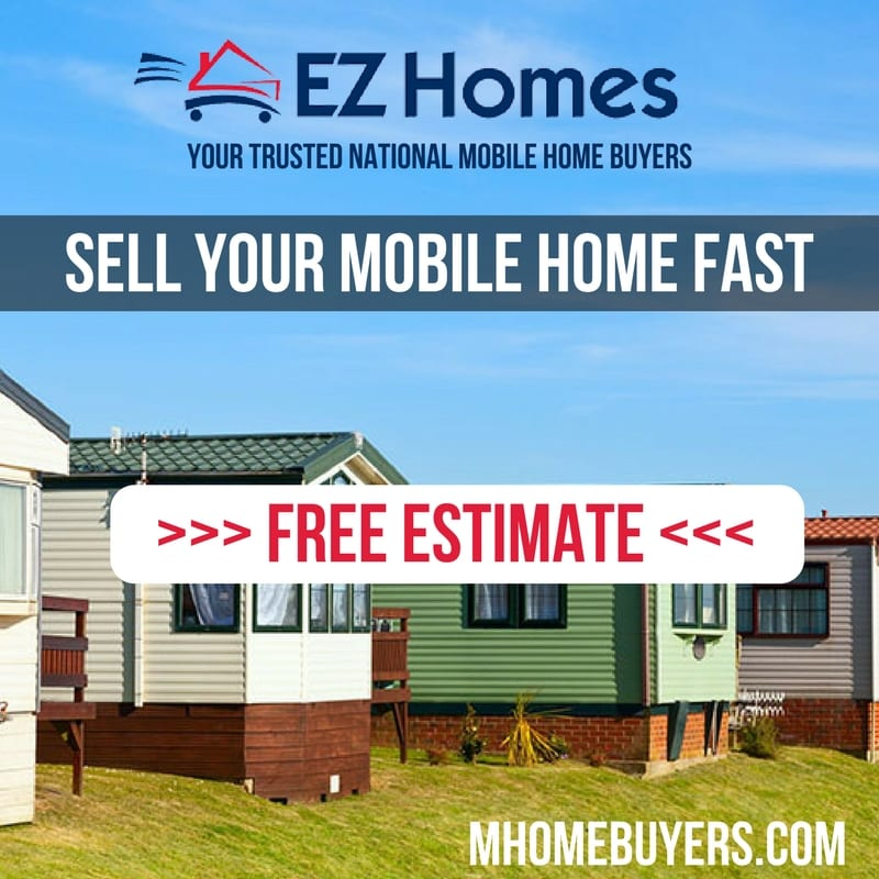 what are mobile home walls made of and why you should care rh mhomebuyers com