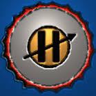 Hammarlund