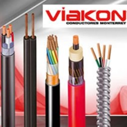 Viakon Cables