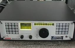Racal 6790GM