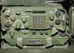 VRC-90