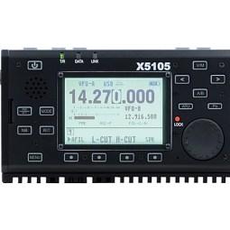 Xiengu X5105 HF