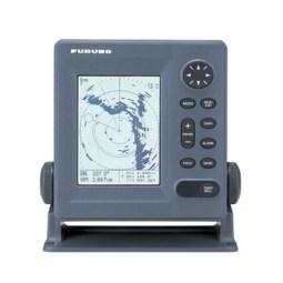 Radar Furuno Mdel 1623