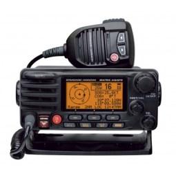 Standard Horizon GX2200