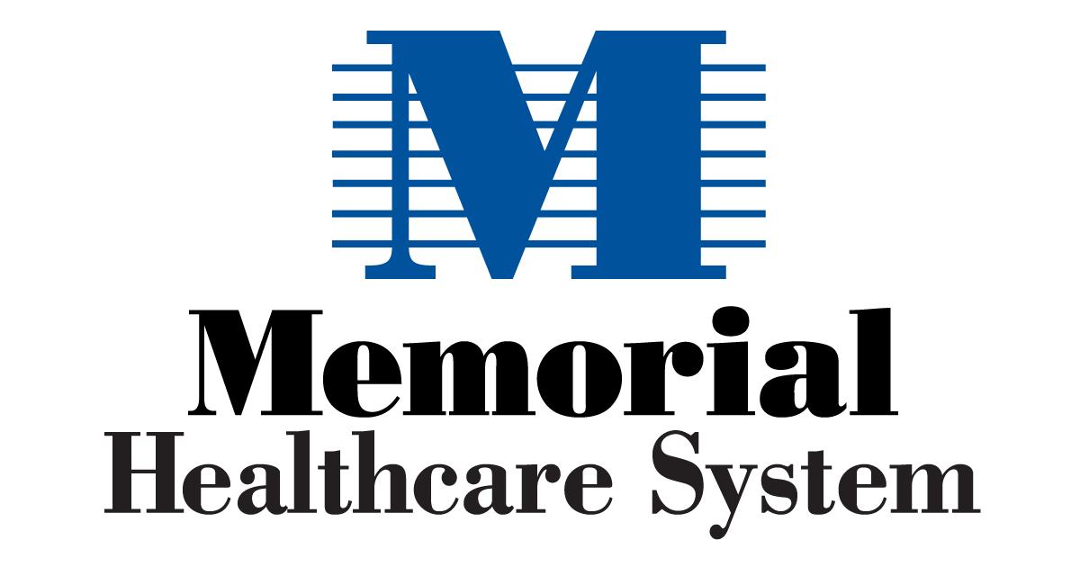 Aventura Hospital Center Medical And