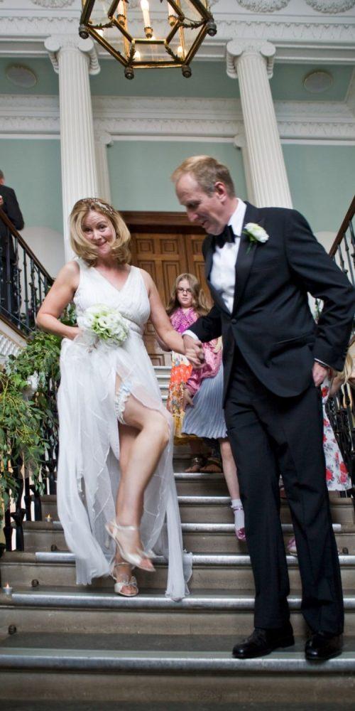 ajs-wedding_201
