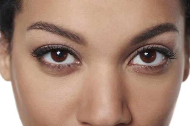 Eyebrow Enhancements Help Frame Your Eyes