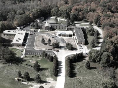 Sacred Heart Rehabilitation Center Memphis New Haven 193