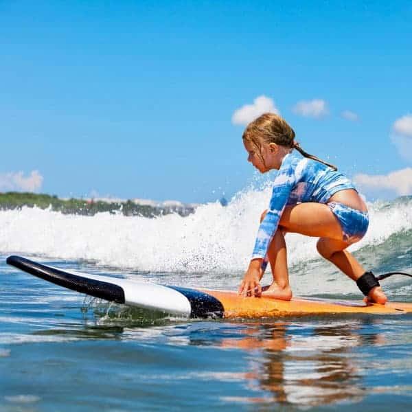 baby-surf-milano-mi-ami