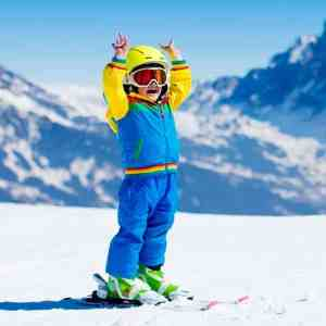 bambino-impara-sciare-milano-mi-ami