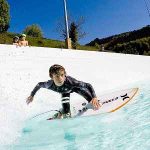 cove-wavegarden-surf-milano-mi-ami