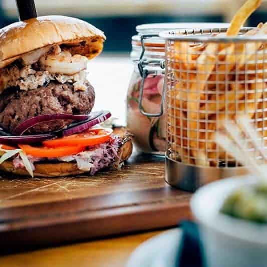 panino-burger-milano-mi-ami