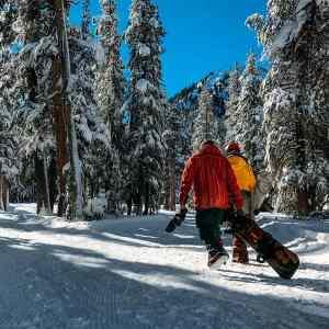 pista-snowboard-milano-mi-ami