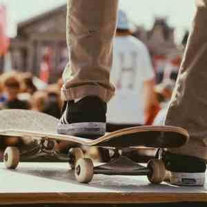 skate-rampa-milano-mi-ami