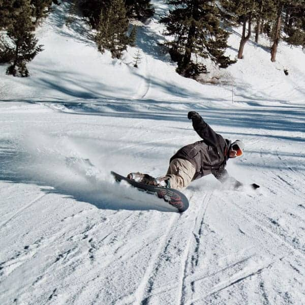 snowboard-milano-mi-ami