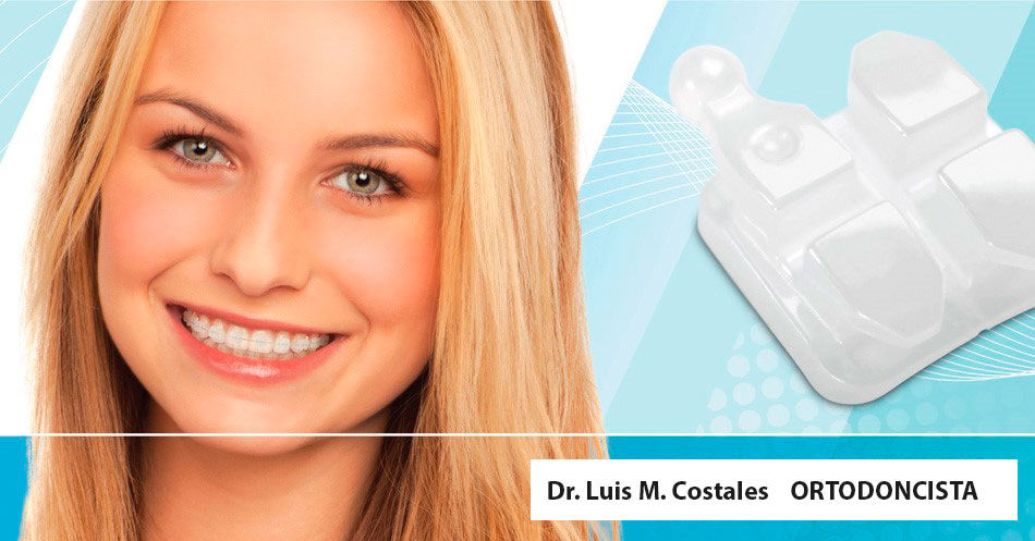 Clinica Dental Dr. Luis M Costales