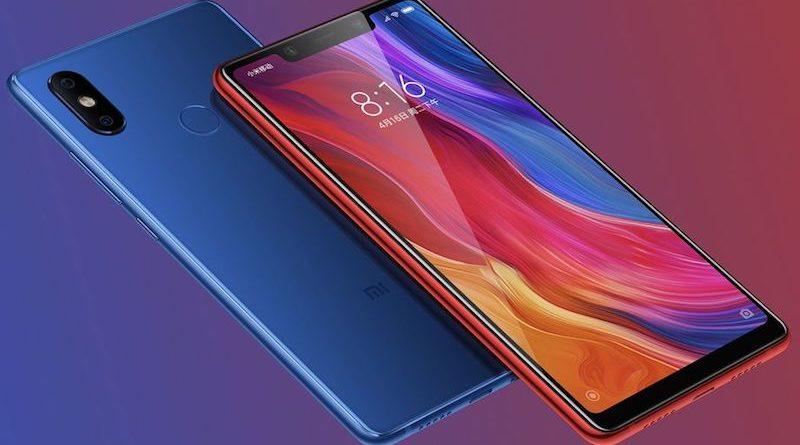 Смартфоните на Xiaomi за Кина нема да ја поддржат глобалната верзија на MIUI