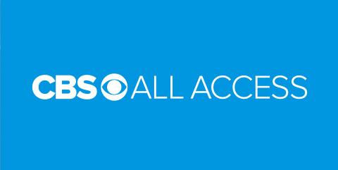 access_cbs
